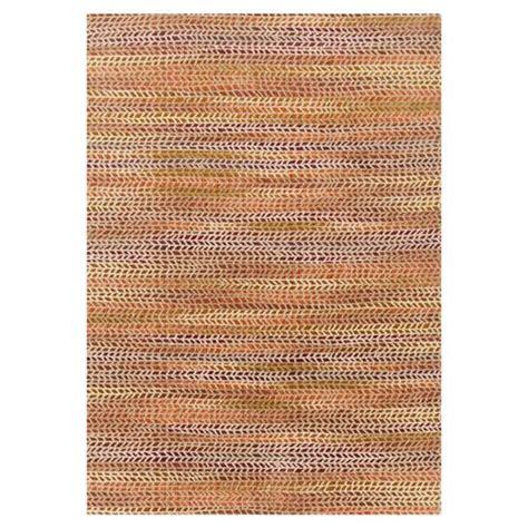 patterned rugs modern modern patterned rugs shaggy rug patterned rug modern