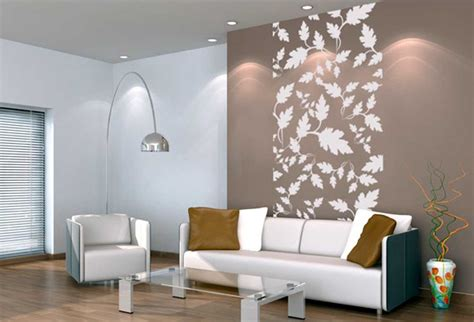 4 murs papier peint salle a manger 4 murs papiers peints ides
