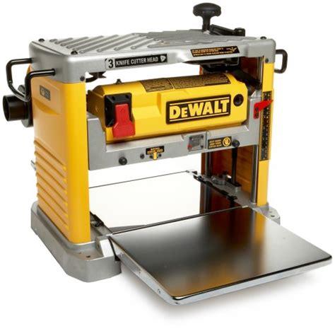 Dewalt Dw 349 R factory reconditioned dewalt dw734r heavy duty 12 1 2 inch