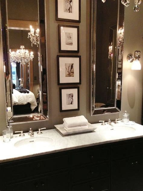 be inspired with this bathroom mirrors inspiration and