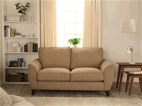 Asda Living Room Furniture George Home Summer 2015 Lookbook Living Room