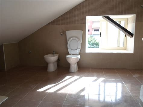 bagno nel sottotetto foto bagno sottotetto di defs di sapone domenico 242050