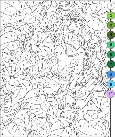 color by numbers coloring book of mandalas at midnight a mandalas and designs black background color by number coloring book for adults for color by number coloring books volume 26 books s free coloring pages
