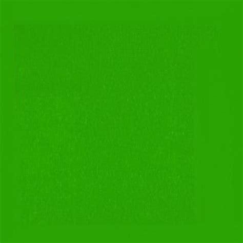 what color is verde ranking de el nombre de los colores listas en 20minutos es