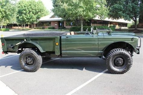 black military jeep 71 best j10 j20 j4000 jeep images on pinterest jeep