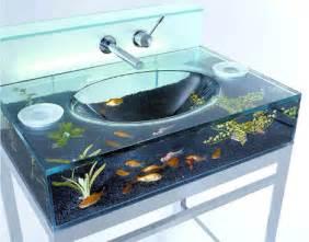 Hello Kitty Desk Lamp Fish Tank Friday Bathroom Aquaria Ohgizmo