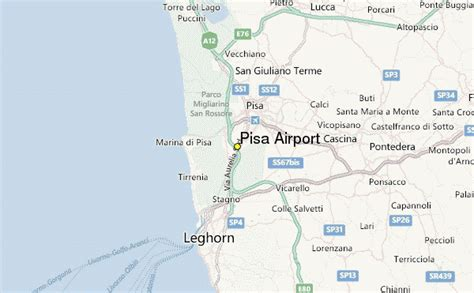 weather pisa pisa airport weather station record historical weather