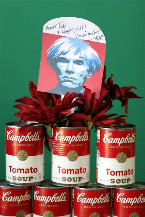Everyone Wins Sweepstakes - andy warhol sweepstakes winner hughes estate sales