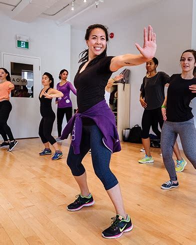 zumba steps at home get fit toned and flexible with zumba for beginners at home