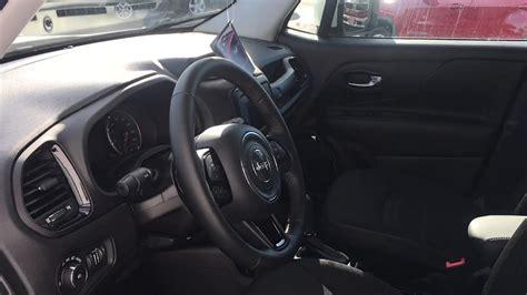 nemer motor 2017 jeep renegade altitude nemer jeep of queensbury