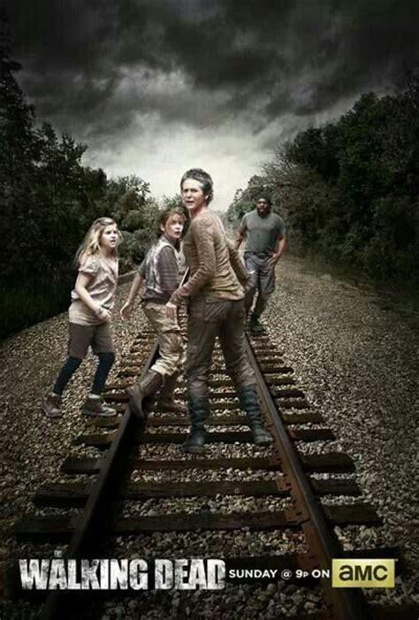 The Walking Dead 6 Tx 89 melhores imagens de norman reedus and twd no