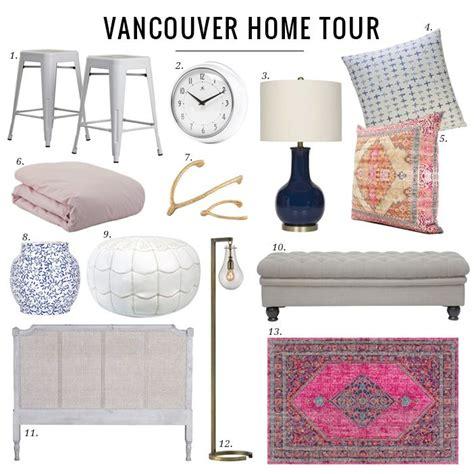 Home Design Furniture Vancouver | home design furniture vancouver furniture design