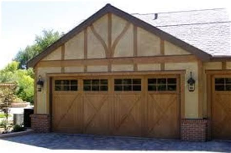 Building Onto A Garage by Are You Considering Building A Garage Addition Onto Your