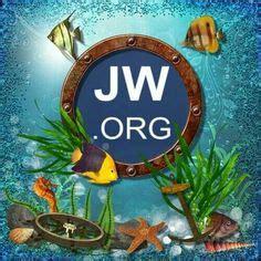 imagenes bonitas de la jw org quot nie mamy żadnego symbolu kt 243 ry utożsamiamy z naszą