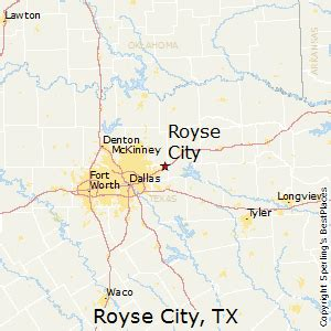 houses for rent in royse city tx best places to live in royse city texas