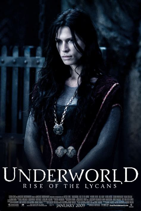 film underworld 1 motarjam underworld rise of the lycans underworld pinterest