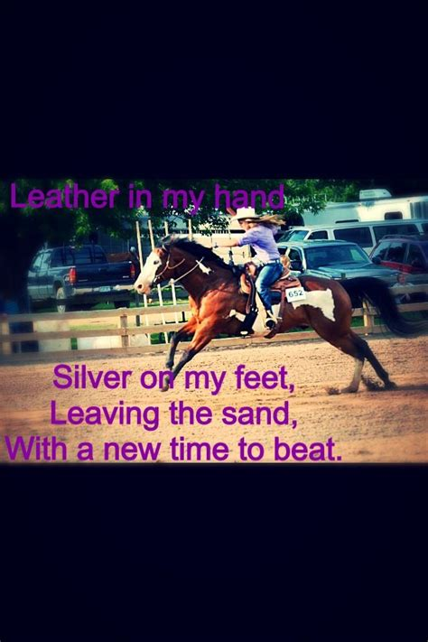 iconic advantageã donã t the new innovate the books 25 best ideas about barrel racing quotes on