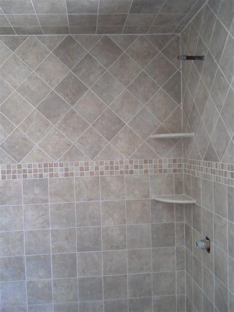 bathroom tile spacing designing tile layout tile layout ideas please uk