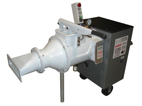 pug mill ceramics vpm 30te pugmill mixer by pugger at sheffield pottery ceramic supplies