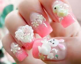 Nail Art Designs Gallery 2011 Pin Nail Designs For Kids On Pinterest