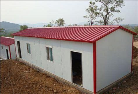 cost of building a modular home low cost modular homes made in china id 7131977 product