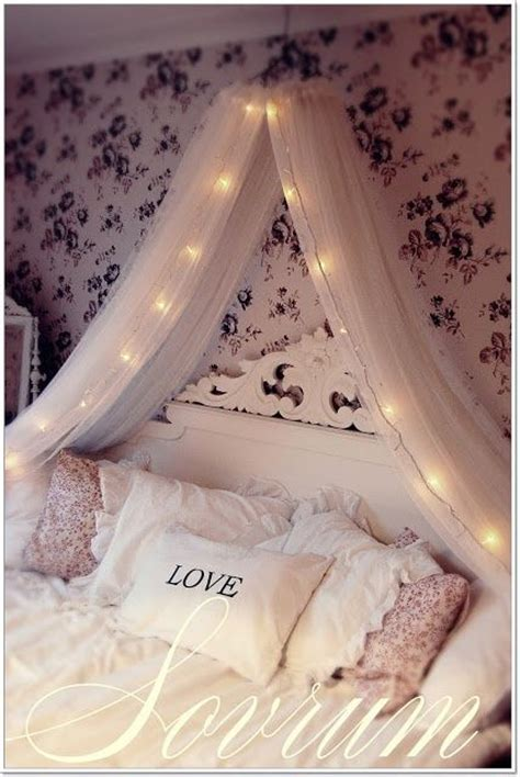diy canopy with lights lighted bed canopy diy images