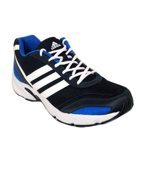 navy blue athletic shoes navy blue athletic shoes 28 images fashion mens reebok