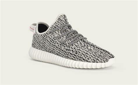 Sepatu Adidas Izzy adidas yeezy 350 boost sneakerb0b releases