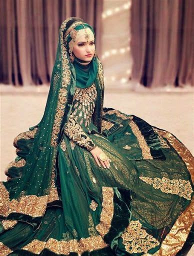 Kebaya Pengantin Pd283 1 206 best images about model busana on models