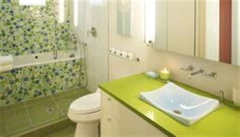 go girl bathroom san francisco the urban lifestyle on pinterest take