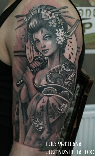 geisha tattoo inspiration 217 best tattoo inspiration images on pinterest tattoo