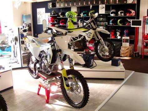 Husqvarna Ersatzteile Motorrad by Husqvarna Online Teuber Motorsport Husqvarna Shop
