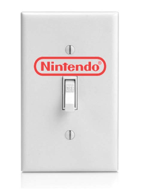 save the light nintendo switch just got the nintendo switch on craigslist gaming