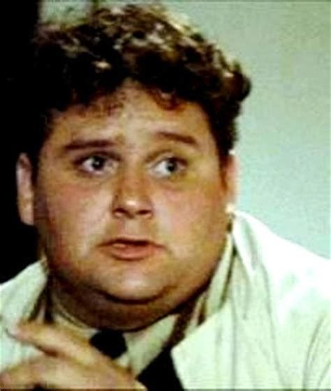 flounder animal house which is worse page 2 notre dame football news and talk