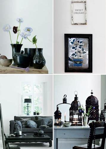 interior stuff ev aksesuar modelleri modern ev aksesuar 246 rnekleri şık