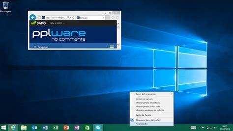 windows 10 surface tutorial tutorial surface com windows rt j 225 tem menu iniciar