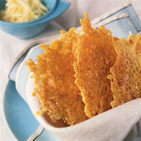1000 images about lidia s recipes on pinterest lidia 17 best images about recipes appetizers pupus on