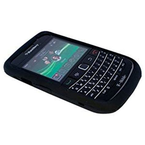 Casing Blackberry Bb 9700 Onyx black silicone soft skin cover for blackberry bold 9700 onyx 9700 9020 9780