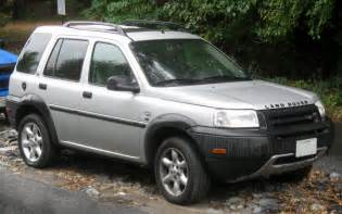 file land rover freelander 09 26 2009 jpg