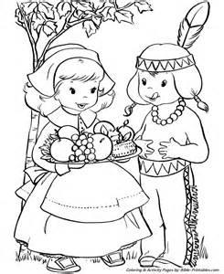 thanksgiving coloring pictures printables bible printables thanksgiving scenes and fun coloring