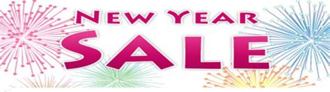 parkson new year sale 2015 new year sale banner llds home store design studio