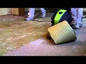 fussboden kleber entfernen teppichboden entfernen leicht gemacht 187 anleitung tricks