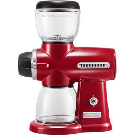 Kitchen Kaboodle Coffee Grinder Must Kitchen Appliances For Delicious Meals And