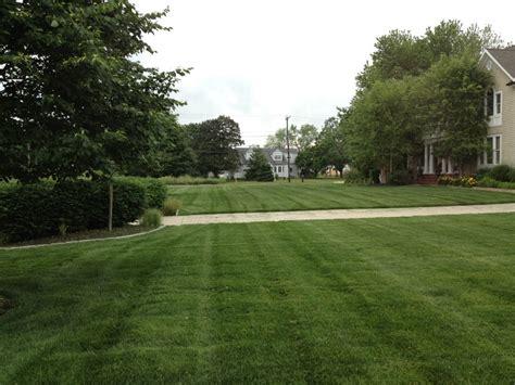 Landscaper Toms River Nj Gallery Fertilization Landscaping Lawn Yard Services