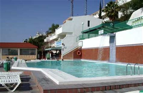 Cheap Apartments Gran Canaria Cheap Apartments In Gran Canaria