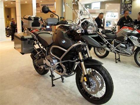 cbr byk 2013 york uluslararas motosiklet fuar
