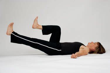 abdominal exercises for osteoporosis 4 variations