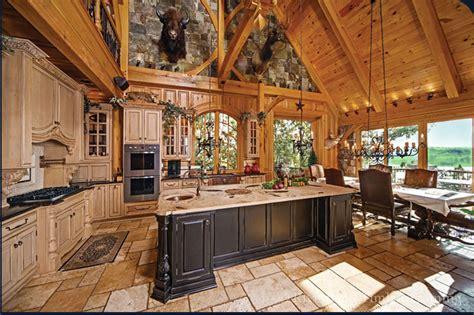Efficiency Kitchen Design home galleries 187 stone bluff