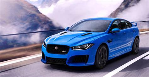 2019 Jaguar Xe Svr by 2018 Jaguar Xe Svr Specs And Price 2019 2020 Best Car Review
