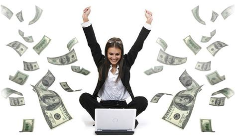 How To Make Money Online In College - how to make money in college